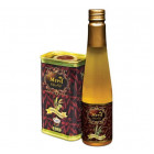 Meril Olive  Oil 200 ml