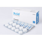 Xcid 1000 mgTablet
