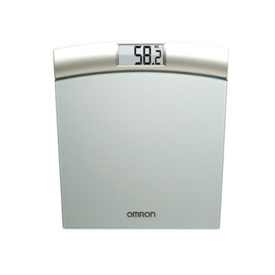 Omron Digital Body Weight Scale HN-283