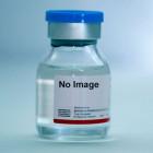 Alendon 10 mg