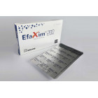 Efaxim 200 tablet-in-bangladesh