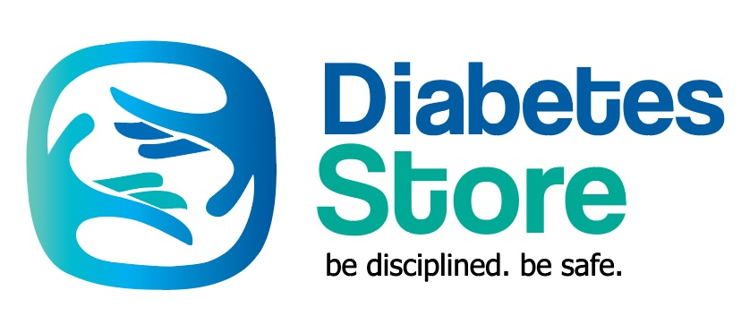 Diabetes Store Limited